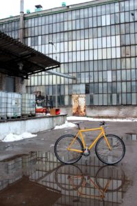 Projekt Pracownie_Endemit Pracownia_wywiad_rowery rzemieślnicze_Magda Woźnica_04