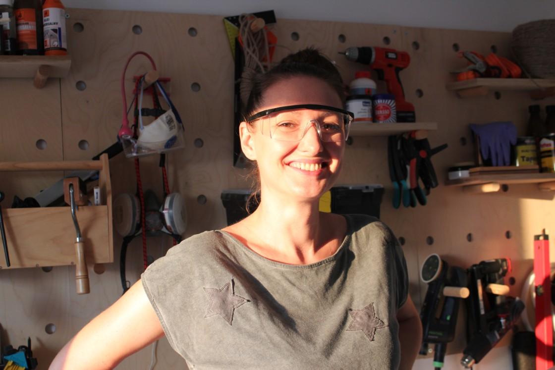 Projekt Pracownie_wywiad_Sylwia Biegaj_renowacja mebli_Magda Woźnica_05