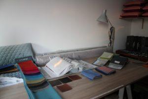 Projekt Pracownie_wywiad_Sylwia Biegaj_renowacja mebli_Magda Woźnica_16