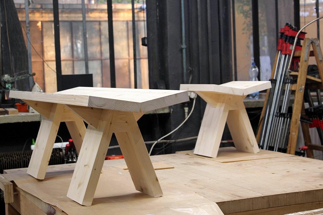 Projekt Pracownie_wywiad_Cztery Deski_Szkoła stolarstwa tradycyjnego_Magda Woźnica_07