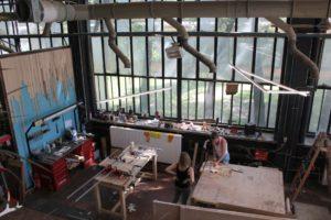 Projekt Pracownie_Cztery Deski_Wood Workshop_Magda Woźnica_stolarstwo tradycyjne_wywiad_17