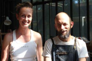 Projekt Pracownie_Cztery Deski_Wood Workshop_Magda Woźnica_stolarstwo tradycyjne_wywiad_16