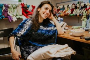 Projekt Pracownie_wywiad_Fairymum_fot_Karolina Lewandowska