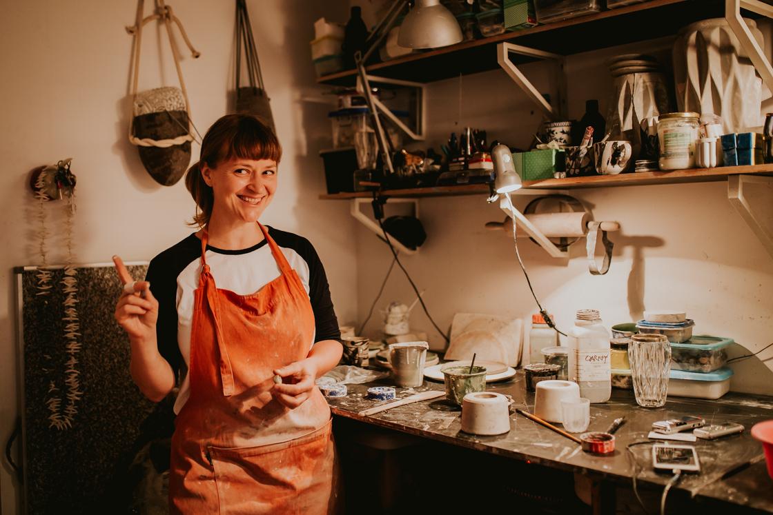 Projekt Pracownie_wywiad_Mosco Ceramics_fot_Karolina Lewandowska