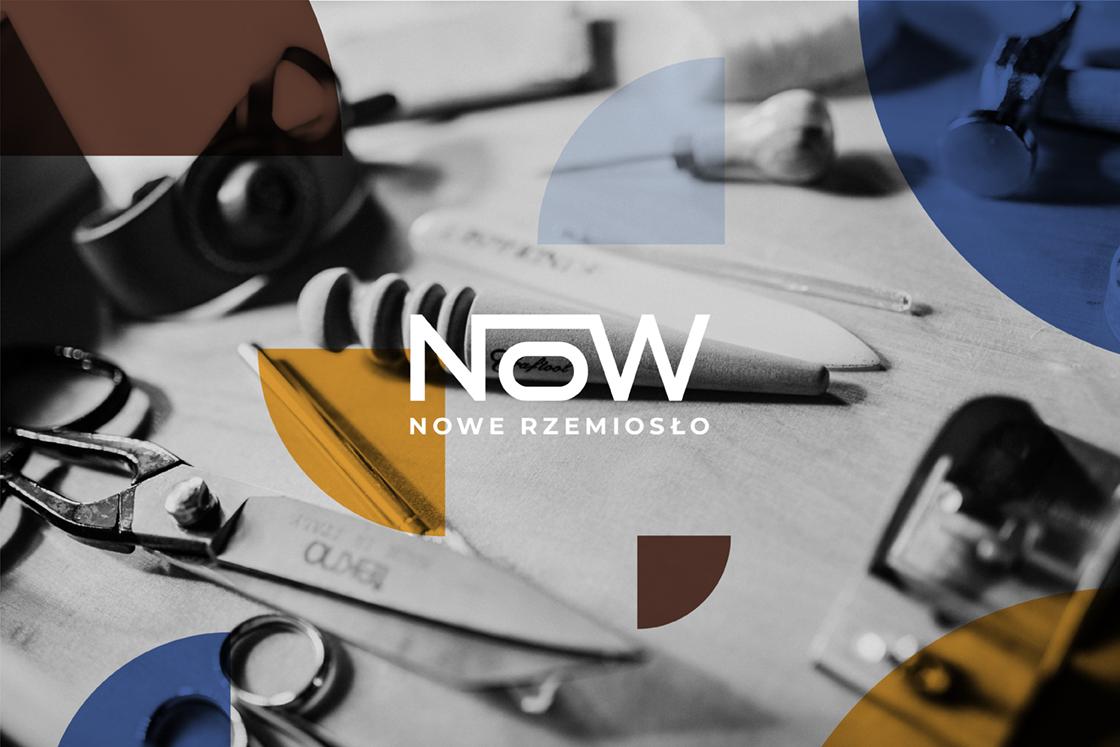 Projekt Pracownie_NÓW_stowarzyszenie_nowe rzemiosło