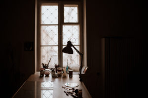 Projekt Pracownie_MAKU Pracownia Szkła_wywiad_fot_Karolina Lewandowska