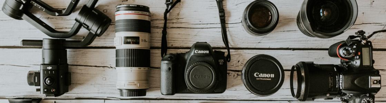Projekt Pracownie_sesje zdjęciowe