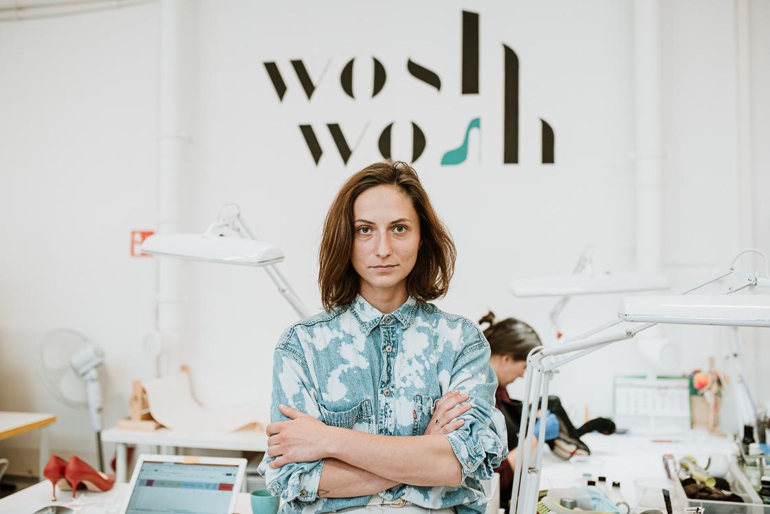 Projekt Pracownie_wywiad_Martyna Zastawna_WoshWosh_fot_Radek Zawadzki