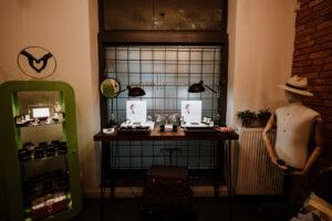 Projekt Pracownie_wywiad_Schiffers Jewellery_Kacper Schiffers_fot_Radek Zawadzki