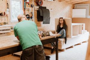 Projekt Pracownie_wywiad_AVA Volumes_fot_Karolina Lewandowska