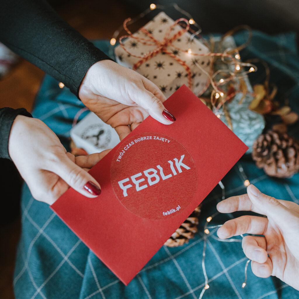 Sesja produktowa_FEBLIK_Karolina Lewandowska