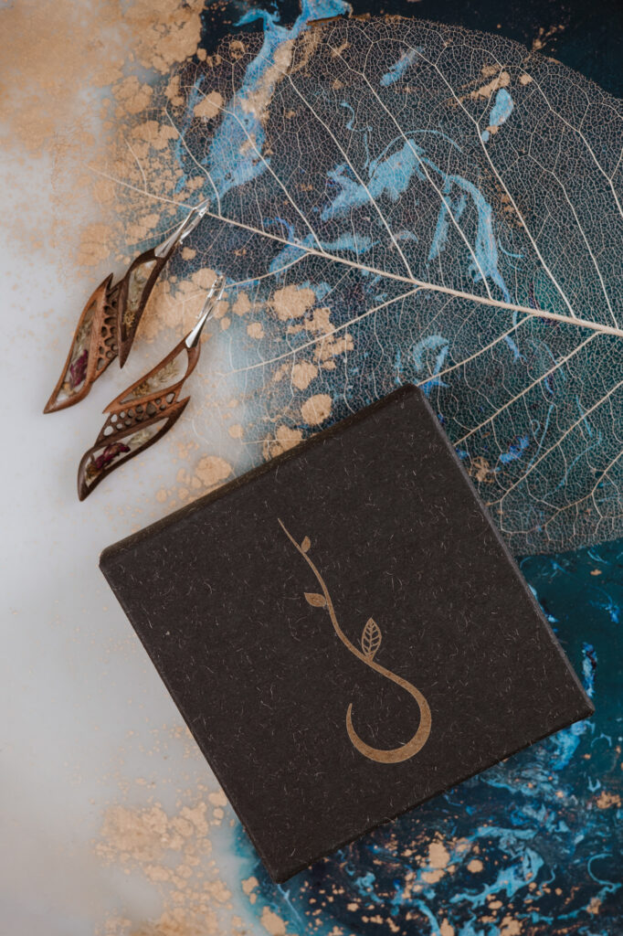 Sesja produktowa_Calabarte Jewelry_Karolina Lewandowska