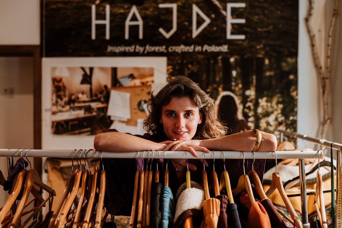 Projekt Pracownie_Hajde_fot_Radek Zawadzki